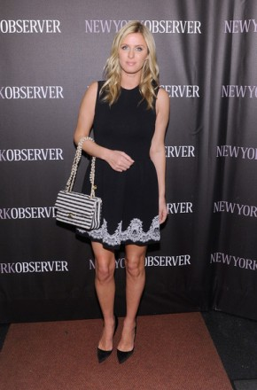 Nicky+Hilton+New+York+Observer+Launch+Event+4_W5ey-Gmo1l